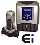 Electrolyseur Zodiac piscine : Traitement au sel