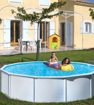 liner piscine liners piscine hors sol et piscine zodiac en liner 75 100e sur mesure. Black Bedroom Furniture Sets. Home Design Ideas