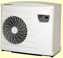 pompes chaleur zodiac z300 pour une eau de piscine chaude pas cher. Black Bedroom Furniture Sets. Home Design Ideas