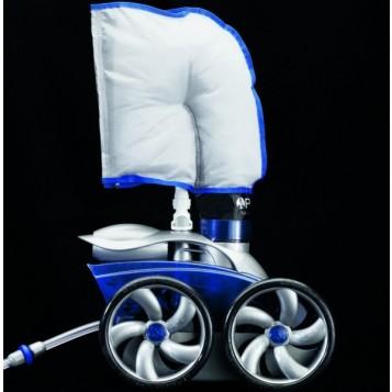 3900 s de polaris robot de piscine polaris 3900 sport pas cher chez jardiloisirs. Black Bedroom Furniture Sets. Home Design Ideas