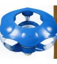 Piscine accessoires piscine hors sol et enterr e for Piscine zodiac winky