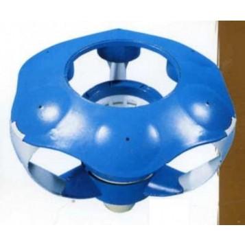 Votre skimmer flottant zodiac pas cher adaptable toutes for Piscine zodiac prix
