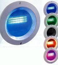 Projecteur LED Hayward