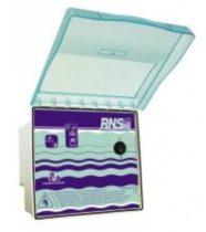Coffret de remplissage Skimmer RNS-1
